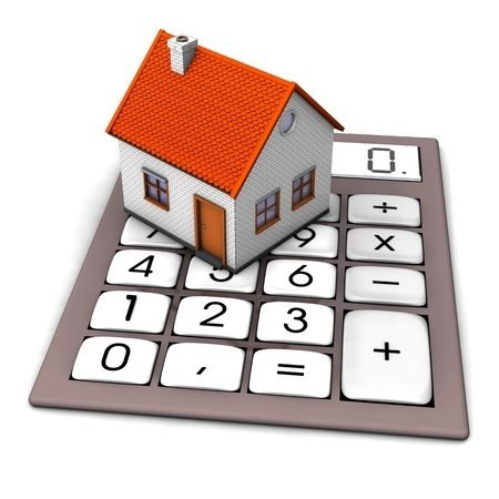 How can you save inheritance tax if you are in a property hotspot?